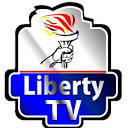Advertising with Liberty TV