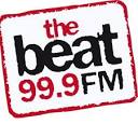 Radio Ads on Beat 99.9 FM