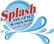 Radio Advertisement on Splash 105.5 FM