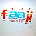 Radio Ads on Faaji 106.5 FM