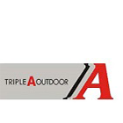Advertise on TripleA Billboards