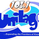 Radio Ads on Unilag 103.7FM