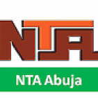 TV Ads with NTA Abuja
