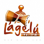 Radio Ads on Lagelu FM