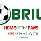 Radio Ads on Brilla 88.9 FM, Lagos