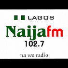 Radio Ads on Naija 102.7 FM, Lagos