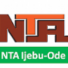 TV Ads with NTA Ijebu-Ode
