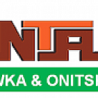 TV Ads with NTA Onitsha