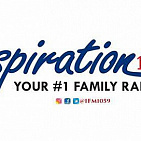 Radio Ads on Inspiration 105.9 FM