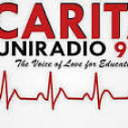 Radio Ads on Caritas FM