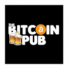 Реклама на The Bitcoin Pub