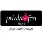 Radio Ads on Petals FM