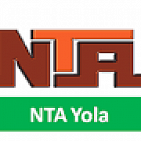 TV Ads with NTA Yola