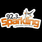 Radio Ads on Sparkling FM