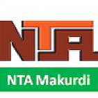 TV Ads with NTA Makurdi