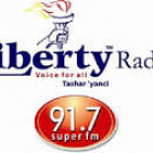 Radio Ads on Liberty FM