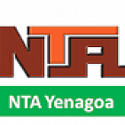 TV Ads with NTA Yenagoa
