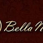 Bella Naija Blog