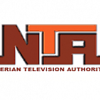 TV Ads with NTA Shaki