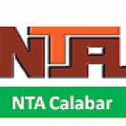 TV Ads with NTA Calabar