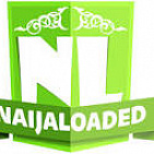 Advertise on NAIJALOADED