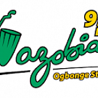Radio Advertising on Wazobia 95.1FM Abuja