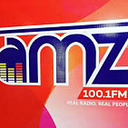 Radio Ads on Jamz 100.1 Fm