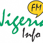 Radio Ads on Info Nigeria 92.3 FM
