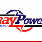 Radio Ads on RayPower (Other cities)