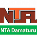 TV Ads with NTA Damaturu