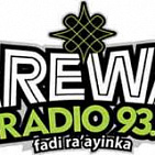 Radio Advertising on Arewa Radio 93.1FM