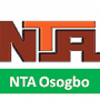 TV Ads with NTA Osogbo