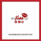 Radio Ads on Kiss 99.9 FM