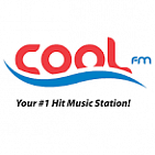 Radio Ads on Cool 96.9FM