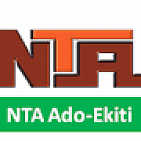 TV Ads with NTA Ado-Ekiti