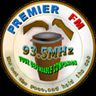 Radio Ads on Premier 93.5 FM
